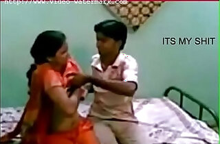 Indian girl fuck with boy friend xxx tube video