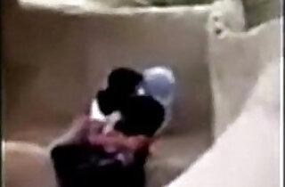 Saudi Boy Fucking Syrian Hijab Girl Outdoor xxx tube video