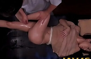her tight micro bikini double fucking xxx tube video
