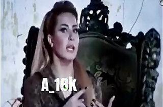 iraq woman xxx tube video