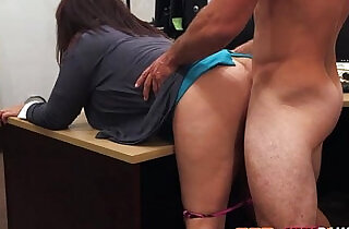 Facialized reality milf needs some cash xxx tube video