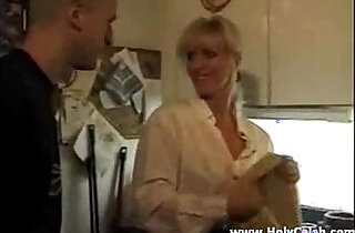 busty mother first time son and friend xxx tube video