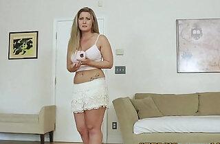 Stepsis sucks and fucks cock cum xxx tube video