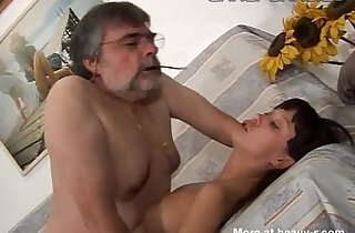 Italian dad fucks her young daughter xxx tube video
