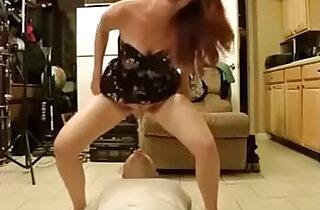 Redhead golden shower on guy xxx tube video